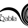 Qabila TV