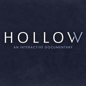 Profile picture for Hollow Interactive