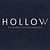Hollow Interactive