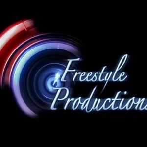 Profile picture for Freestyle Productions (Vahid F.)