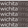 Wichita Films