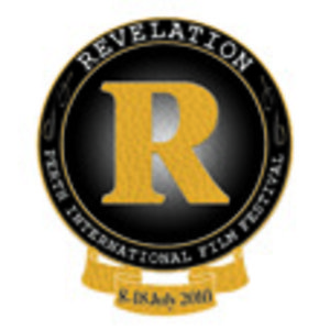 Profile picture for Revelation FilmFest