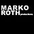 Marko Roth productions