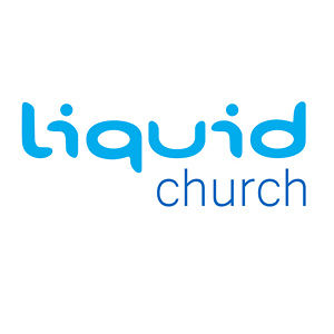 Profile picture for Liquid Church Morn/Pen
