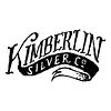 Kimberlin Silver Co.
