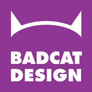 Profile picture for badcat