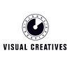 Visual Creatives