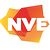 NVE: The Experience Agency