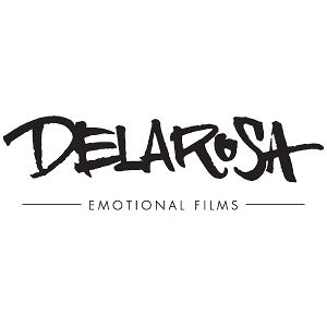Profile picture for Delarosa Films