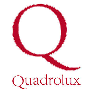 Profile picture for Quadrolux