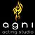 Agni Acting Studio