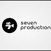 Seven Production