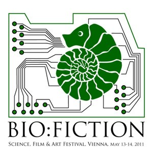 bio-fiction