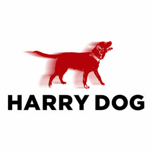 Profile picture for Harry Dog