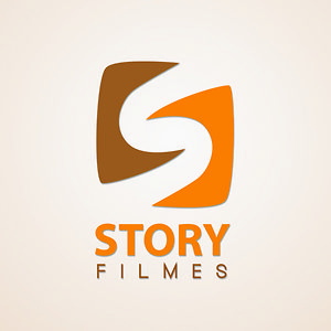 Profile picture for Story Filmes
