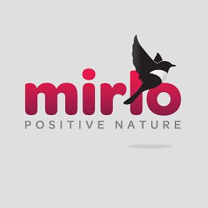 Profile picture for Mirlo Positive