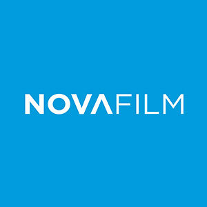 Profile picture for Nova Film