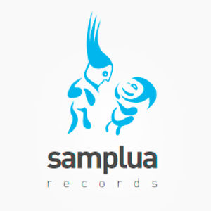 Profile picture for Samplua Records