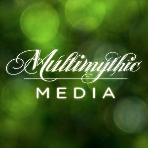 Profile picture for Multimythic Media