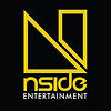 Nside Entertainment