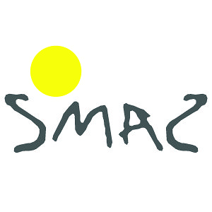 Profile picture for SMAS