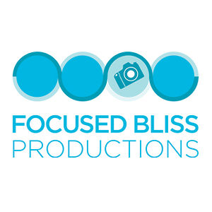 Profile picture for Focused Bliss Productions