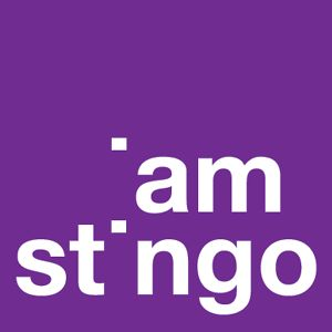 Profile picture for I am Stingo