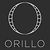 Orillo Productions