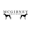 McGibney Brothers