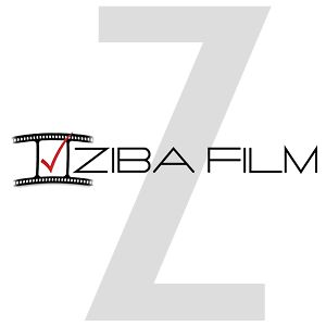 Profile picture for Ziba Film