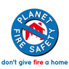 Planet Fire Safety