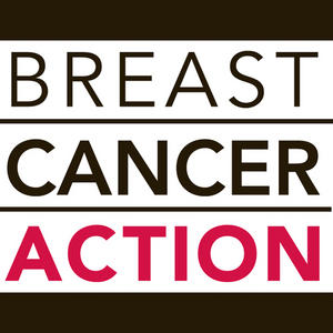 Profile picture for Breast Cancer Action
