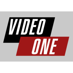 video-one