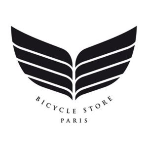 Profile picture for Bicycle Store