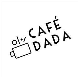 Profile picture for Cafe Dada