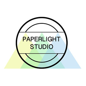 Profile picture for Paperlight Studio