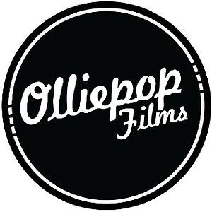 Profile picture for Olliepop Films