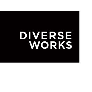 Profile picture for DiverseWorks