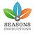 Seasons Productions