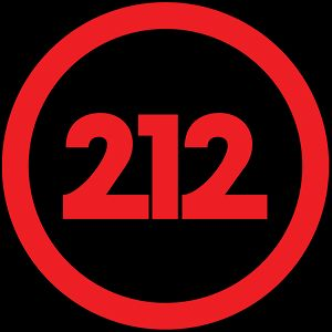 Profile picture for 212 Student Ministry