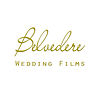 Belvedere Wedding Films
