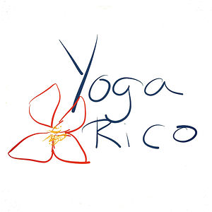Profile picture for YogaRico