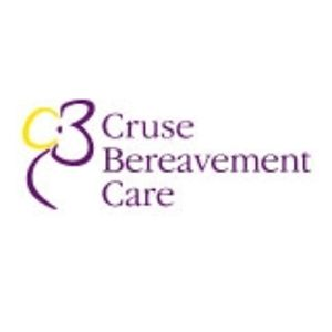 Profile picture for Cruse Bereavement Care