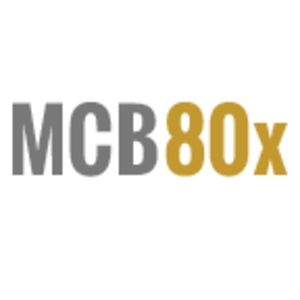 Profile picture for MCB 80x