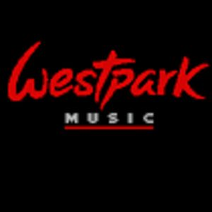 Profile picture for Westpark Music