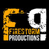 Firestorm Productions