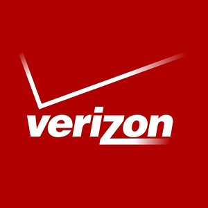 Profile picture for Verizon News Center