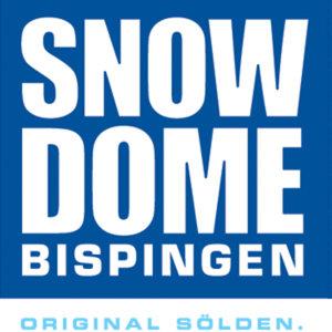 Bispingen logo