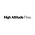 High Altitude Films