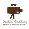 United Wedding